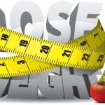 Fast and Effective Ways to Loose Fat.