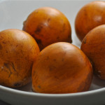 FIVE HEALTH BENEFITS OF AGBALUMO (AFRICAN STAR APPLE)