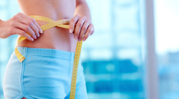 5 Tips to Guarantee Weight Loss Immediately